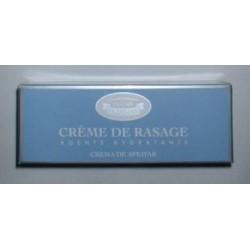 Crème de rasage PLISSON