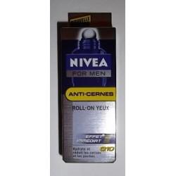 "Crème Nivea ""Anti-Cerne"""