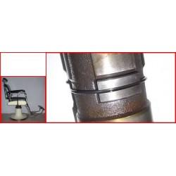 Joint torique de maintien frein vérin hydraulique fauteuil Belmo