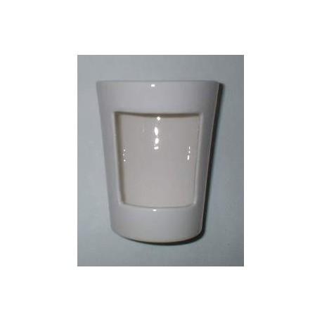 Brûle parfum Blanc