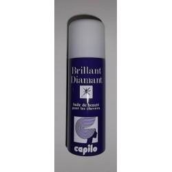 CAPILO Brillant Diamant 125 ml