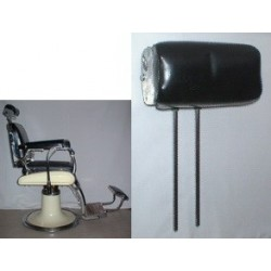 fauteuils de coiffure 3 fauteuil barbier. Black Bedroom Furniture Sets. Home Design Ideas