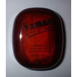 TABAC Original Savon de Luxe en boite voyage
