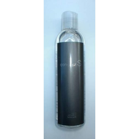 "Gel de massage Concept S n°3 ""Sensation intense"" 250ml"
