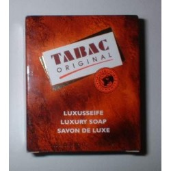 TABAC Original Savon de Luxe Recharge