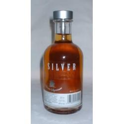 """M.S. SILVER Eau de Cologne  """"Extra Vielle"""" 200ml"""
