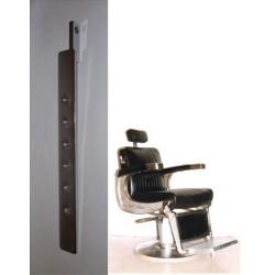 fauteuils de coiffure fauteuil barbier. Black Bedroom Furniture Sets. Home Design Ideas