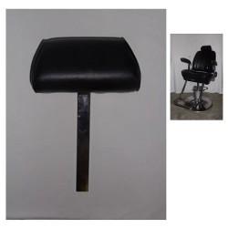 Appui tête pour fauteuil Belmont Sportsman GT