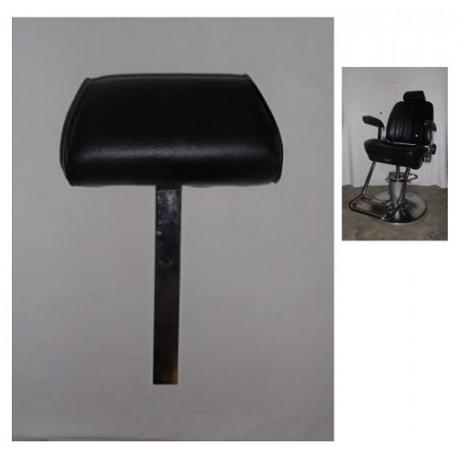 Préférence Appui tête pour fauteuil Belmont Sportsman GT - Fauteuil Barbier PJ47