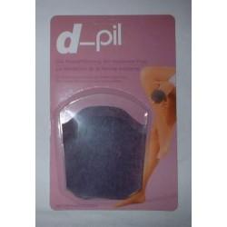 Gant déplilatoire D-Pil