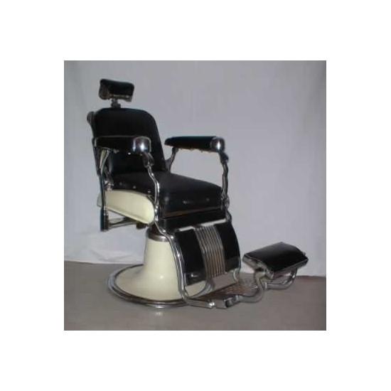joint torique vrin fauteuil belmont legacy - Fauteuil Barbier Belmont
