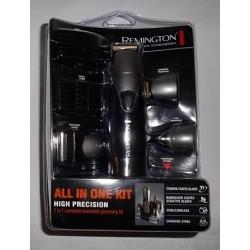 Tondeuse REMINGTON rechargeable