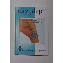 Easydepil
