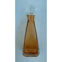 Flacon Carafe à Parfum