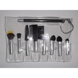 Set maquillage 8 pièces