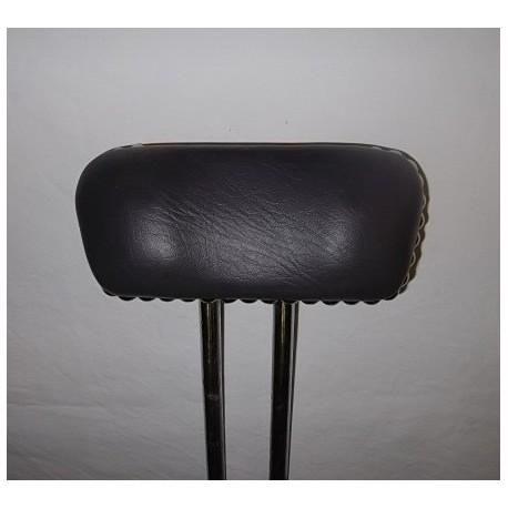 appui t te pour anciens fauteuils de barbier fauteuil. Black Bedroom Furniture Sets. Home Design Ideas