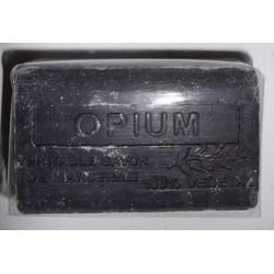 """Savonette  """"Opium"""""""