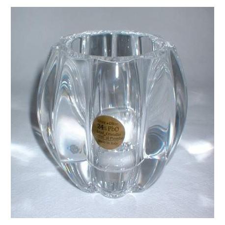 Phosphore en cristal