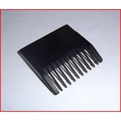 Faux peigne n°1 pour tondeuses FAMEX - PROMEX - HAIR CUT - MOSER