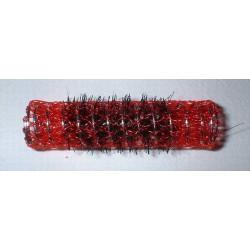Rouleaux brosse long diamètre 16mm