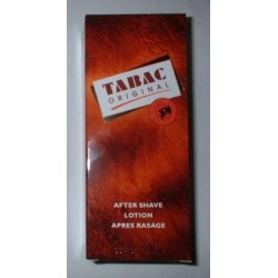 Après rasage TABAC Original 200ml