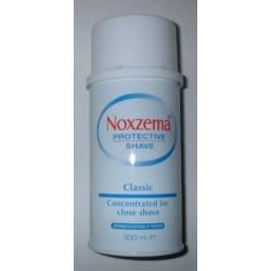 "Mousse à raser NOXZEMA ""Classic"""