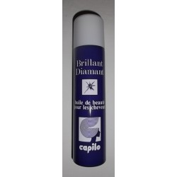 CAPILO Brillant Diamant 250 ml