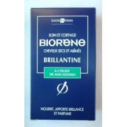 Biorène Brillantine