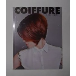 Album Coiffure de Paris