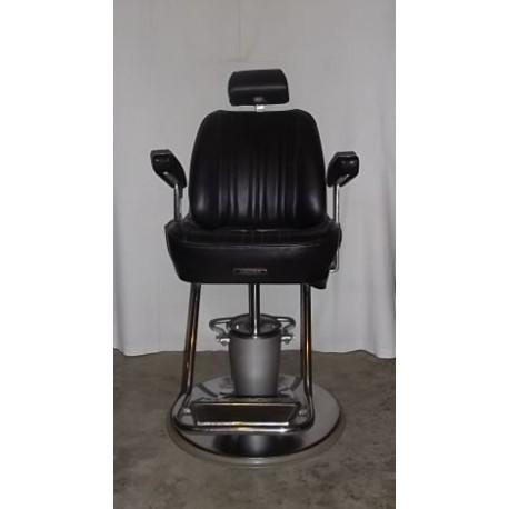 fauteuils BELMONT Sportsman GT