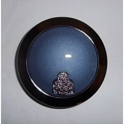 Miroir de sac X5