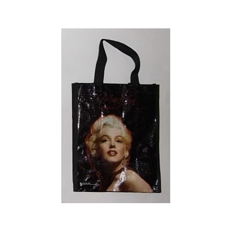 Sac Marilyn Monroe