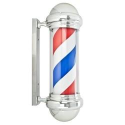 Barber Pôle