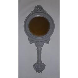 """Miroir """"Barocco"""""""