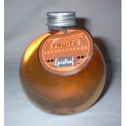 """Liquide pour brule parfum """"Caramel"""""""